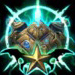 No-Toss SC2-HotS Icon.jpg