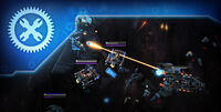 StarArmada SC2 Game1