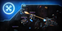 Star Armada II