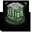 Icon cloning center 64x64