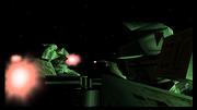 ShogunTroopers64-7