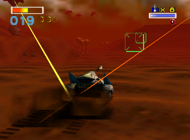 Archivo:SF64 Titania Lasers.png