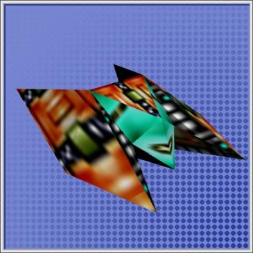 Archivo:Invader I SF64.jpg