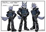 WolfO