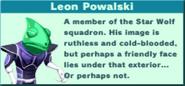 Leon Powalski