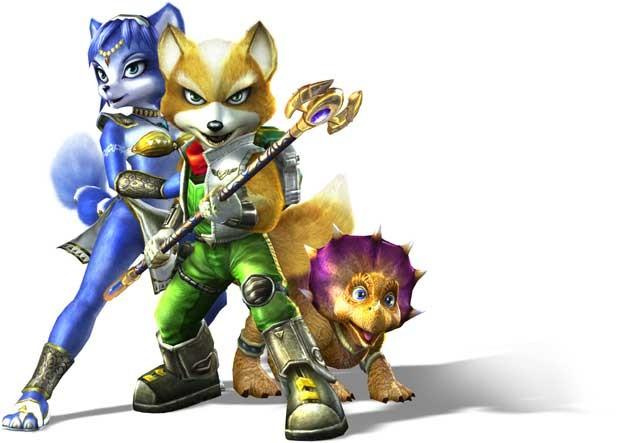 Archivo:Fox Adventures 5.jpg