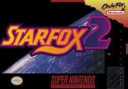 Star Fox 2 cover.jpg