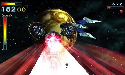 Archivo:SF643D Area6 Gorgon Laser.jpg