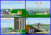 Archivo:SF64 Multi 2.jpg