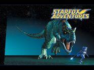 Adventures3 jpg 685