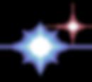 Lylat (estrella)
