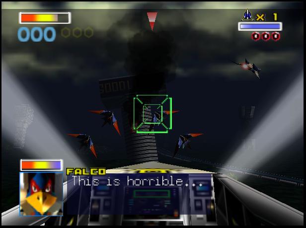 Archivo:Starfoxscreenshot2.jpg
