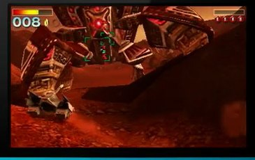 Archivo:Star fox titania walker 3D.jpg