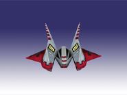 Invader iii fighter by naruhinafanatic-da2n9zw