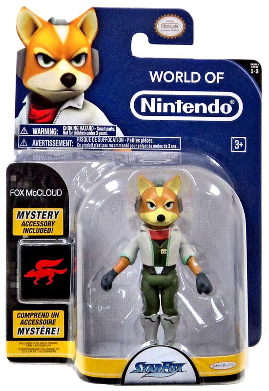 Ninja Wolf II Ninja Wolf II