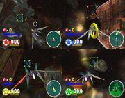 Star-fox-assault-20050118045500311 640w