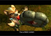 RockCandy