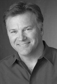 David White