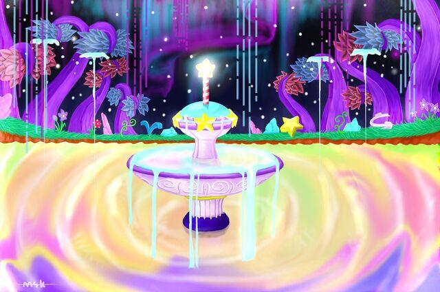 File:Fountain of dreams by mesha3-d6sr4e2.jpg