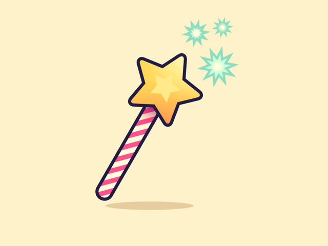 File:The Star Rod.jpg