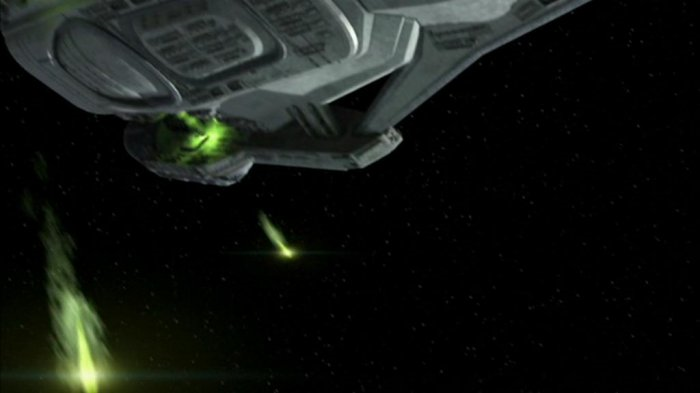 File:Alien ship weapons.png