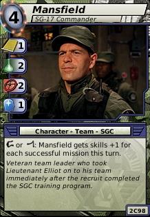 File:Mansfield (SG-17 Commander).jpg