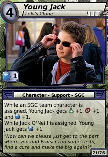 File:Young Jack (Loki's Clone).jpg
