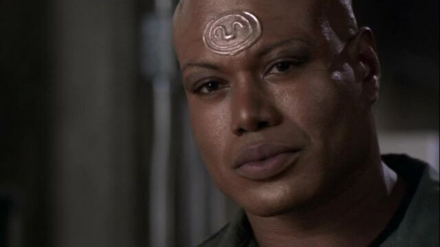 File:O'Neill in Teal'c.jpg