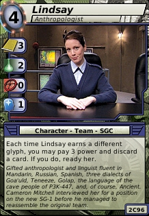 File:Lindsay (Anthropologist).jpg
