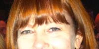 Julie McHaffie