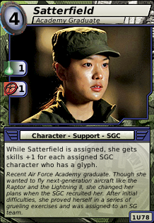 File:Satterfield (Academy Graduate).png