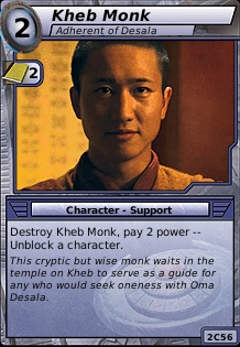 File:Kheb Monk (Adherent of Desala).jpg