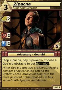 File:Zipacna (Cunning Servant).jpg