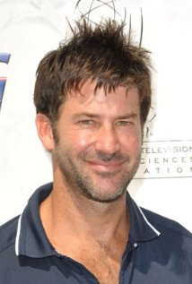 File:Joe Flanigan.jpg