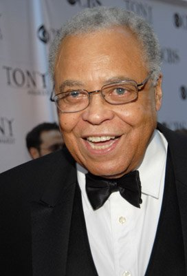 james earl jones command and conquerjames earl jones voice, james earl jones rogue one, james earl jones darth vader, james earl jones conan, james earl jones twitter, james earl jones fences, james earl jones surprised, james earl jones accent, james earl jones official twitter, james earl jones sheldon, james earl jones voice lion king, james earl jones theater, james earl jones command and conquer, james earl jones darth vader voice, james earl jones big bang theory, james earl jones instagram, james earl jones oscar, james earl jones mufasa, james earl jones tiberian sun, james earl jones sprint commercial