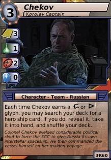 File:Chekov (Korolev Captain).jpg