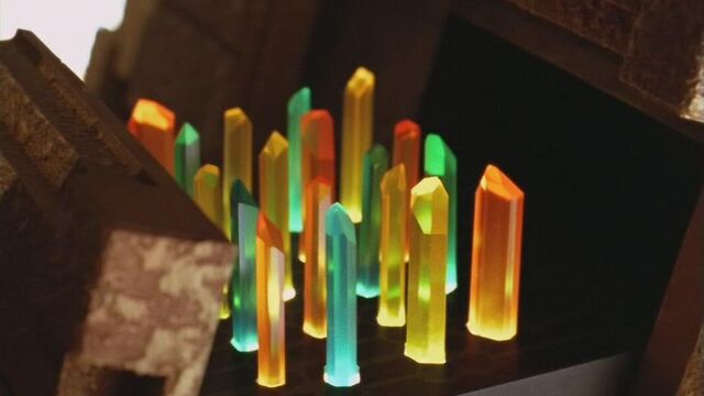 File:Control crystals.JPG