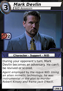 File:Mark Devlin (NID Assassin).png