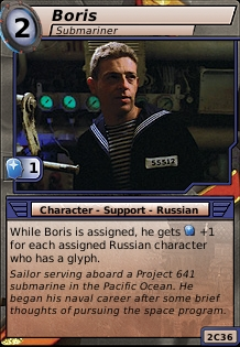 File:Boris (Submariner).jpg