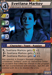 File:Svetlana Markov (Brilliant Scientist).png