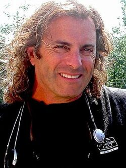 Michael Greenburg