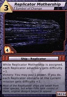 File:Replicator Mothership (Symbol of Change).jpg