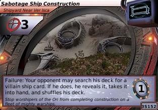 File:Sabotage Ship Construction.jpg