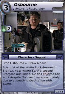 File:Osbourne (Antartic Researcher).png