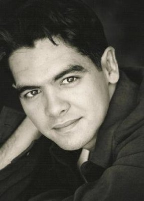 alexis cruz imdbalexis cruz married, alexis cruz, alexis cruz facebook, alexis cruz imdb, alexis cruz instagram, alexis cruz gay, alexis cruz baseball, alexis cruz shirtless, alexis cruz net worth, alexis cruz rodriguez, alexis cruz pictures, alexis cruz bernal, alexis cruz movies and tv shows, alexis cruz wife, alexis cruz cirque, alexis cruz chacon, alexis cruz ramirez, alexis cruz twitter, alexis cruz sesame street