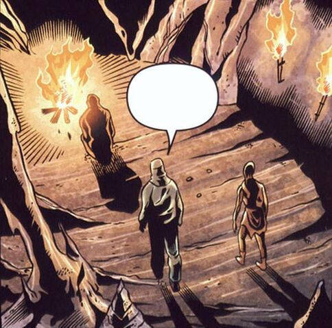 File:Ulysses Cave.jpg