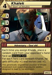 File:Khalek (Son of Anubis).jpg