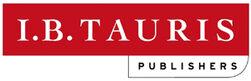 IBTauris logo