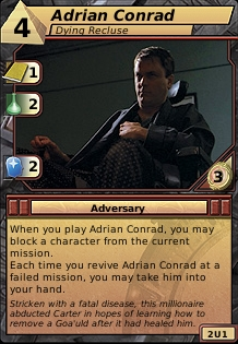 File:Adrian Conrad (Dying Recluse).jpg