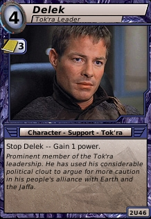 File:Delek (Tok'ra Leader).jpg